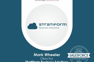 Stratiform Business Solutions: Leading the Way in Business Innovation