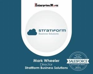 Stratiform Business Solutions