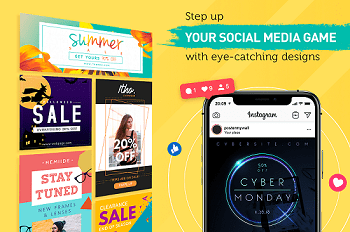 FB-and-Instagram-Templates- FB-and-Instagram-Templates-How to ramp up your retail store marketing for 2021