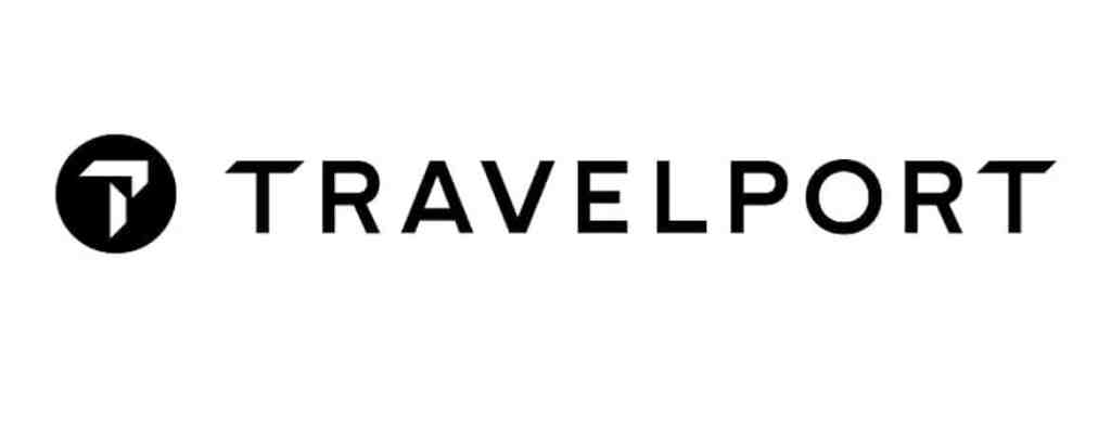 """Travelport and Amazon Web Services team up to power """"simpler, smarter and better future"""" for travel retailing"""