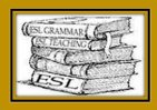 GOLD ESL BOOKS