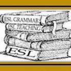 cropped-GOLD-ESL-BOOKS.jpg