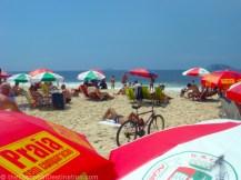 Rio Beach Life