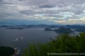 Rio Harbour