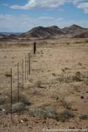 Southern Namibian desert