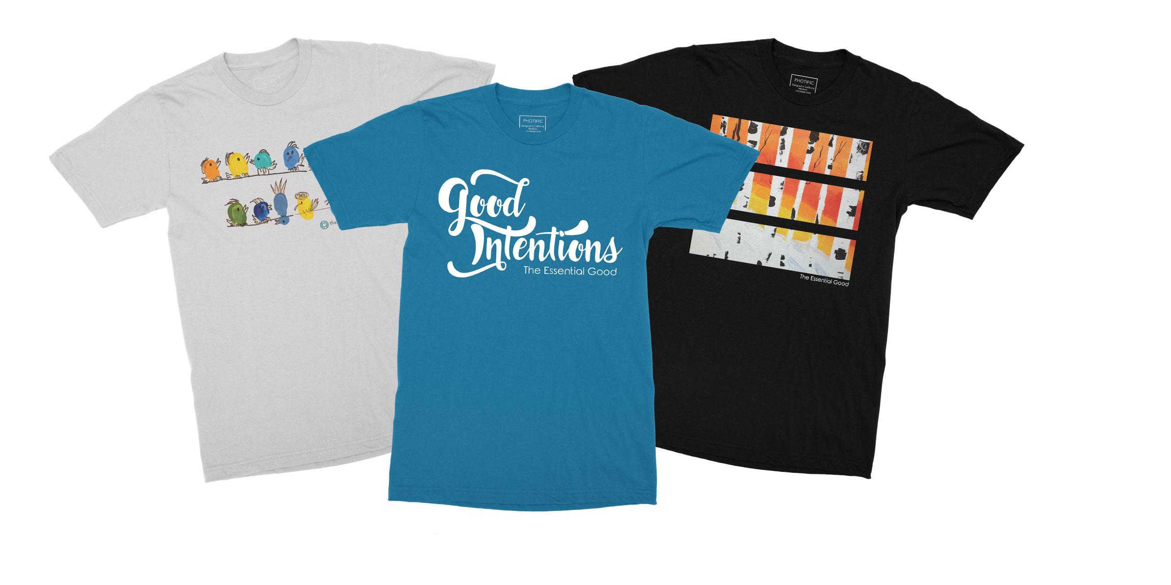 shirtsmockupfor-site
