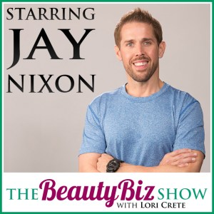 58 Jay Nixon – The Power of Mentality