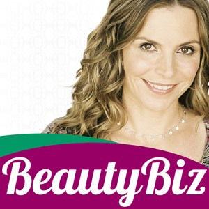 Lori Crete - The Beauty Biz Show 500
