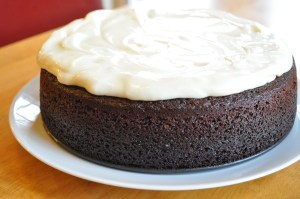 chocolate-guinness-cake