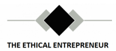 The Ethical Entrepreneur