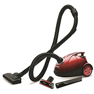 The advanced features of vacuum cleaners     Theeuphoriaproject Able to vacuum carpets     You have to make sure that any new vacuum cleaner  has the effective power to clean the carpets with the best standard