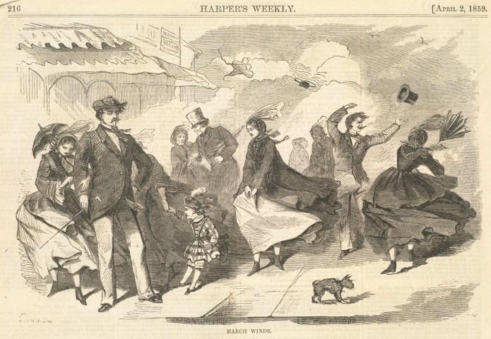 March_winds_(Boston_Public_Library)