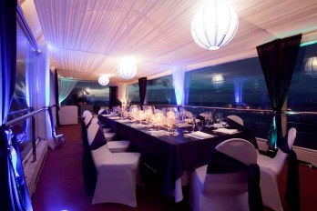 Whitsunday-Corporate-Event-Styling-021