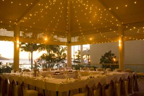 Whitsunday-Wedding-Decorators-02