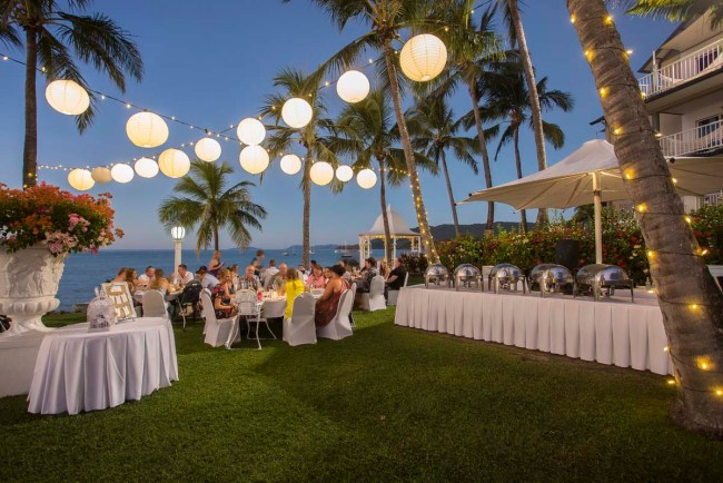 Whitsunday-Wedding-Decorators-16