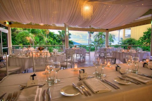 Whitsunday-Wedding-Decorators-20