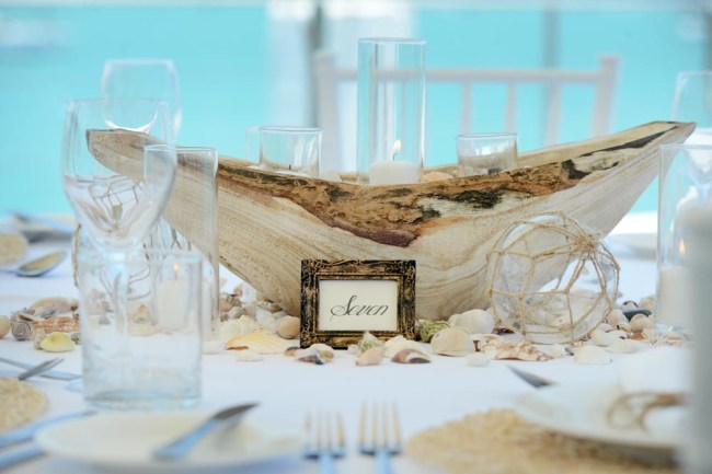 Event_Company_Reception-Decor_Table-Styling021