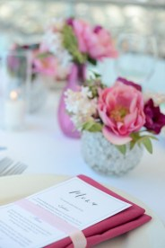 Event_Company_Reception-Decor_Table-Styling029