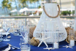 Event_Company_Reception-Decor_Table-Styling043