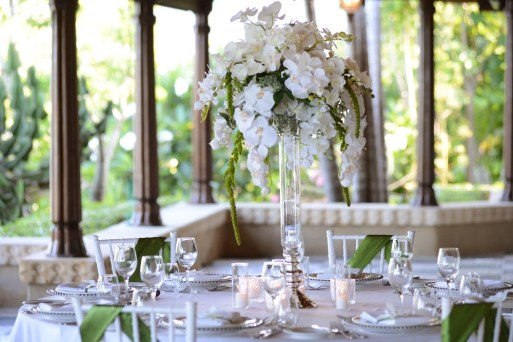 Event_Company_Reception-Decor_Table-Styling058