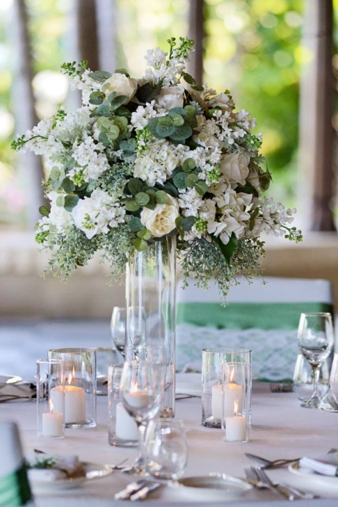 Event_Company_Reception-Decor_Table-Styling062