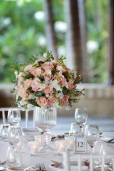 Event_Company_Reception-Decor_Table-Styling077