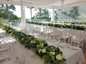 Whitsunday-Wedding-Reception-Styling-05
