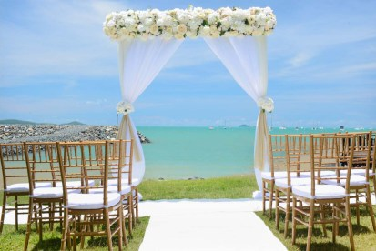 Whitsunday-Wedding-Ceremony-Styling-06
