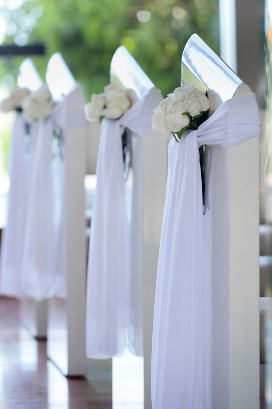 Whitsunday-Wedding-Ceremony-Styling-12