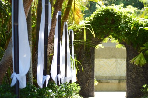 Whitsunday-Wedding-Ceremony-Styling-27