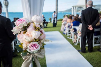 Whitsunday-Wedding-Ceremony-Styling-Arbours19