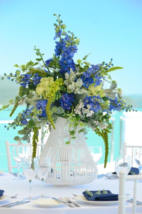 Event_Company_Reception-Decor_Table-Styling001