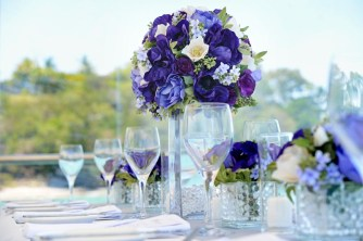 Event_Company_Reception-Decor_Table-Styling007