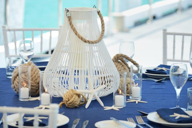 Event_Company_Reception-Decor_Table-Styling041