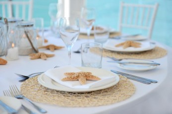 Event_Company_Reception-Decor_Table-Styling054