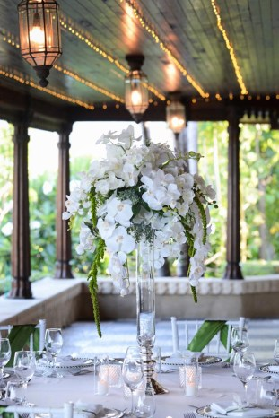 Event_Company_Reception-Decor_Table-Styling055