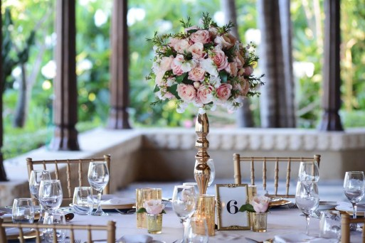 Event_Company_Reception-Decor_Table-Styling064