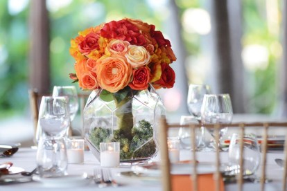 Event_Company_Reception-Decor_Table-Styling069