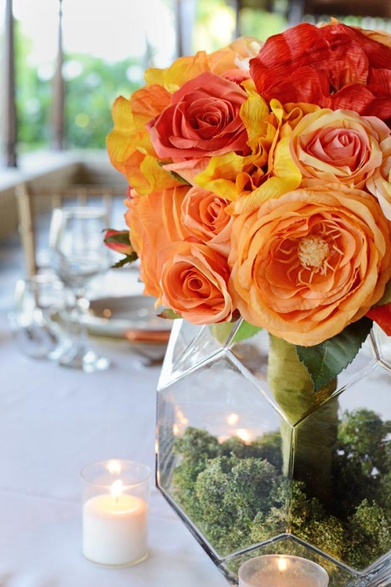 Event_Company_Reception-Decor_Table-Styling072