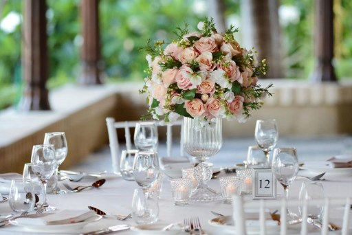 Event_Company_Reception-Decor_Table-Styling076