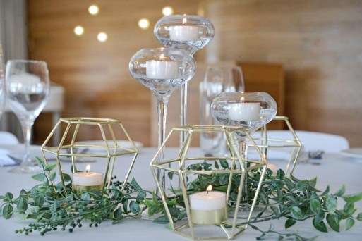 Event_Company_Reception-Decor_Table-Styling122