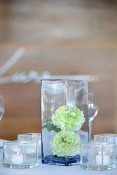 Event_Company_Reception-Decor_Table-Styling123