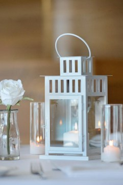 Event_Company_Reception-Decor_Table-Styling126