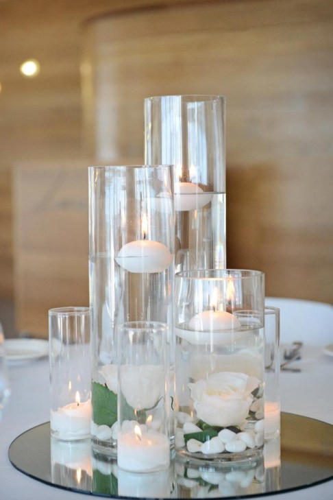 Event_Company_Reception-Decor_Table-Styling128