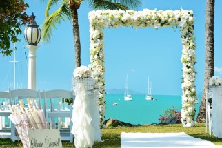 Whitsunday-Wedding-Ceremony-Styling-Arbours03