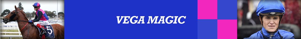 Vega Magic