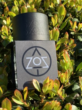 ZoZ Cannabis incorporates thoughtful packing into their strategy.