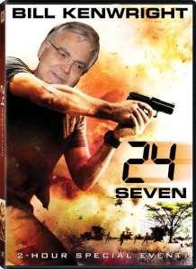 24-RedemptionBILL