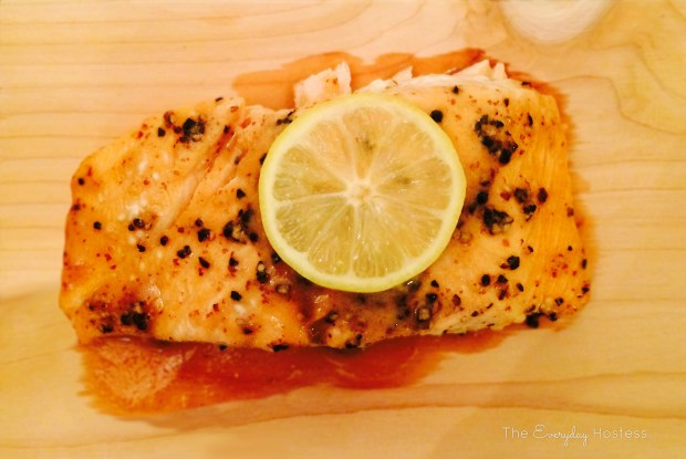 salmon above 2