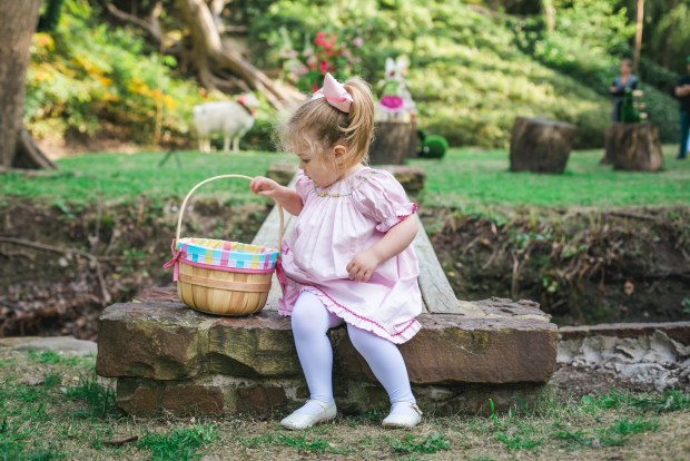 easter-40